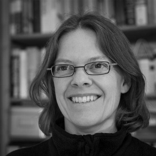 Dr. Angelika Hofmann